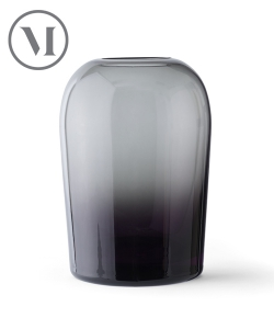 Troll Vase skanynawski wazon szklany | Menu | design Anderssen & Voll