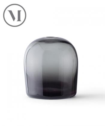 Troll Vase S skanynawski wazon szklany   Menu   design Anderssen & Voll