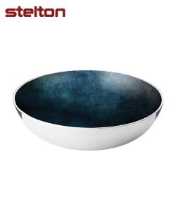 Stockholm Horizon Bowl Small skandynawska misa ozbodna | Stelton