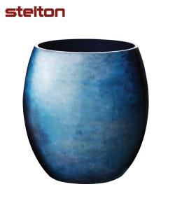 Stockholm Horizon Vase Medium skandynawski wazon designerski | Stelton