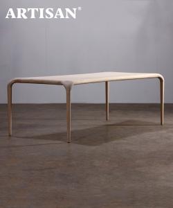 Castula stół