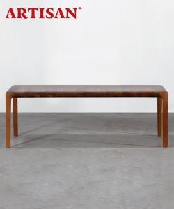 Invito stół | Artisan