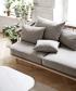 Fly Sofa SC3 | &Tradition | design Space Copenhagen | Design Spichlerz