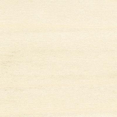 20 American White Wood