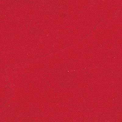26 czerwony