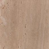 marmur Travertino (piaskowy)
