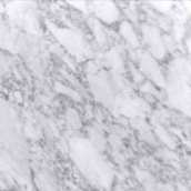 marmur Carrara (biały)