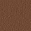 skóra Tender 202