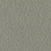 skóra Tender 603